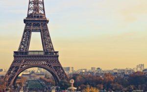 フランス、コロナ感染5万人超、追加対策5つのシナリオ