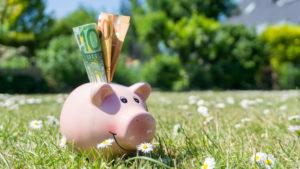 フランス人に学ぶ節約術・賢いお金の使い方!人気フリマサイトもご紹介