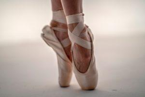 動画で観ようパリオペラ座バレエ団!日本人の団員や階級などもご紹介