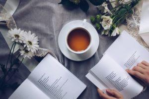 プレヴェールでフランス詩を楽しもう!秋の終わりにおすすめの詩2選