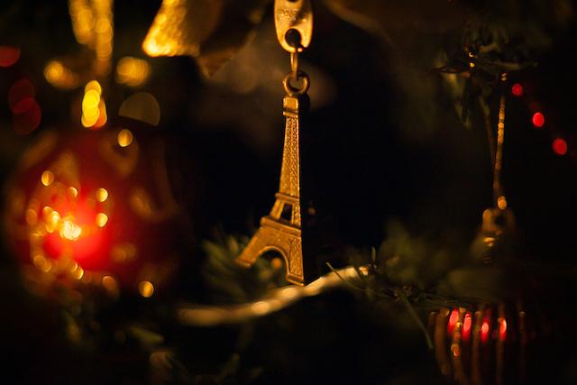 フランス12月15日からロックダウン段階的解除