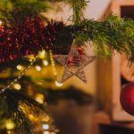 クリスマスの詩