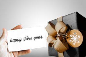 2021年に願いを込めて!新年におすすめのフランス語の詩2選