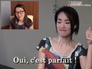 Vol.103 マルシェで買い物をして最後に言う決め台詞(初級者編) 楽しく学ぶフランス語