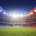 フランスW杯スタジアムが巨大なワクチン接種会場に