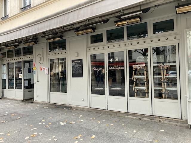 フランス5月レストラン再開に5つのハードル