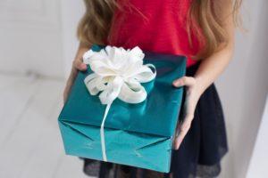フランスの母の日プレゼント事情!子供からのサプライズな贈り物とは?