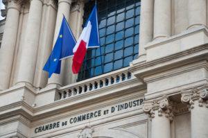フランス2021年経済成長率5% 達成に3つのハードル