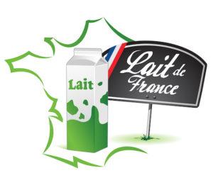 フランス 牛乳や食肉加工品から《原産地表記》が消える?