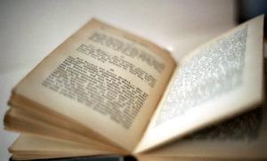 潜在的文学工房「ウリポ」って何?