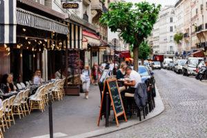 フランス語っぽく発音するためのキーポイント