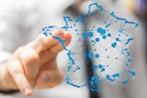 フランス デルタ株で新規感染者1ヶ月で55%増