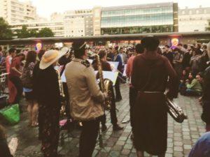 フランスの夏の始まりは音楽祭!Fête de la musique をご紹介