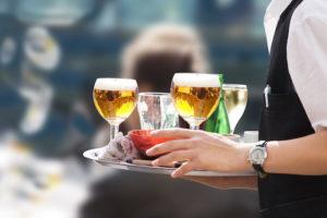フランス 8月9日よりコロナパスポート、飲食店で運用開始