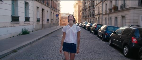 映画「スザンヌ、16歳」