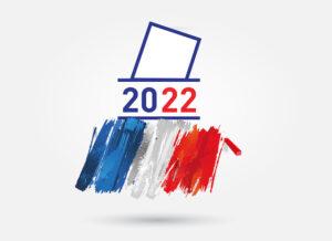 現パリ市長イダルゴ氏、2022年フランス初の女性大統領目指し出馬