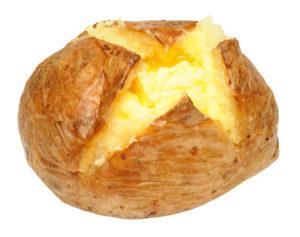 フランス じゃがいも料理のファミレス アメリカ観光客の絶賛ツイートで話題沸騰