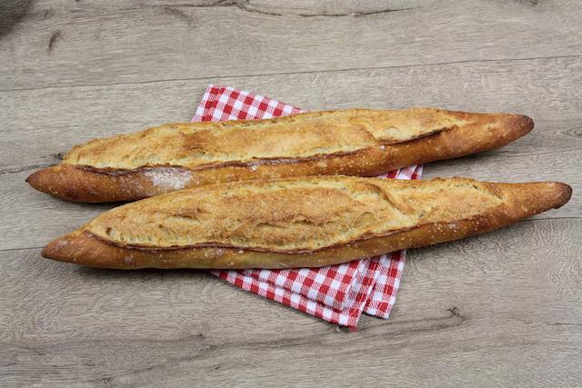 2021年パリ最優秀バゲット賞のパン、エリゼ宮が購入を辞退のワケ